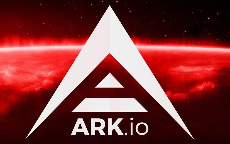 Red principal ARK arranca el 21 de marzo de 2017, la distribución de tokens seguirá