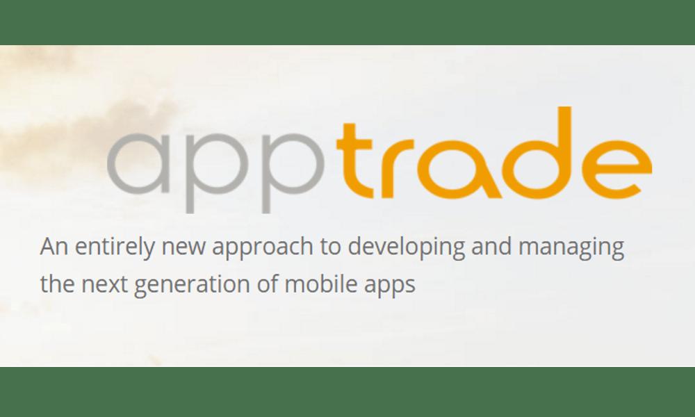 Apptrade, 'el mercado de valores de apps' de OpenLedger, comenzó su venta inicial de token
