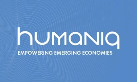 Humaniq y la banca 4.0