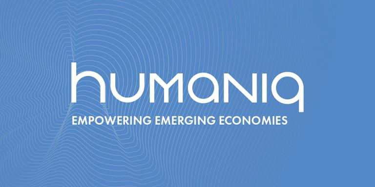 Humaniq, aplicación bancaria basada en blockchain, reprograma su ICO en solidaridad con inversionistas chinos