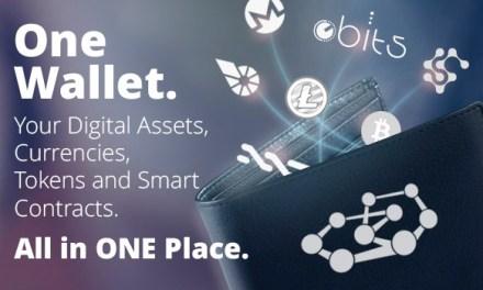 Internet de las Monedas, cripto startup pionera, lanza ronda de levantamiento de fondos en OpenLedger