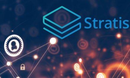 Cartera Bitcoin de Stratis potenciará la privacidad usando TumbleBit