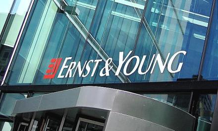 E&Y desarrolla plataforma blockchain para gestión de identidad