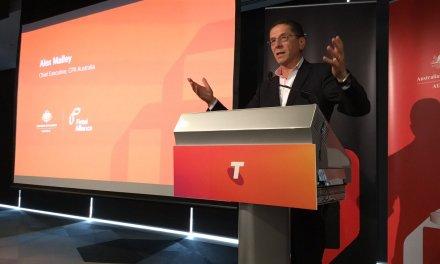 Australia abre centro de innovaciones Fintech para la lucha contra el lavado de dinero