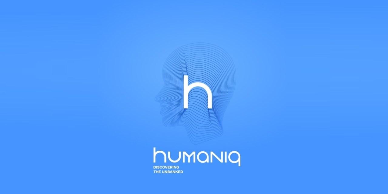 A pocos días del arranque de su ICO, Humaniq habilita pre-órdenes de compra