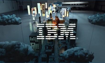 IBM lanza sus primeros servicios comerciales blockchain para empresas
