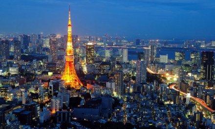 Japón legaliza bitcoin como método de pago