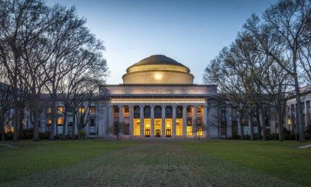 MIT celebra conferencia sobre blockchain de Bitcoin apuntando a la innovación