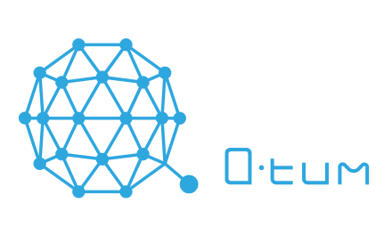 Qtum anuncia plataforma blockchain para contratos inteligentes móviles e internet de las cosas