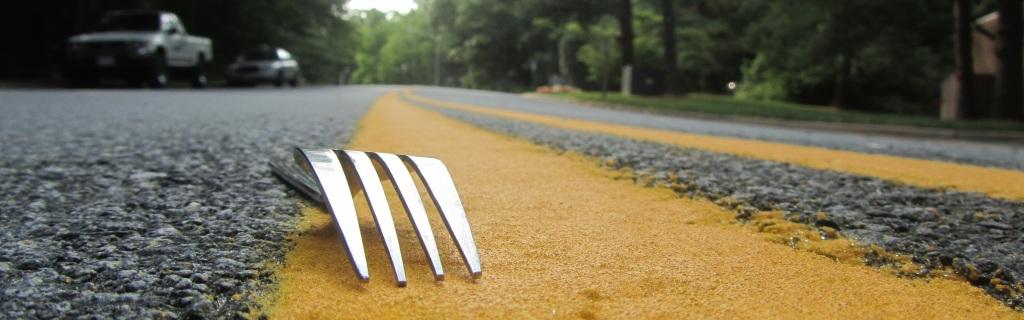 ¿Qué son los forks (birfurcaciones) y cuál es su polémica?