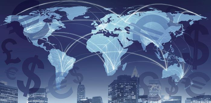 Consorcio formado por 47 bancos japoneses completa pruebas en blockchain para realizar pagos internacionales
