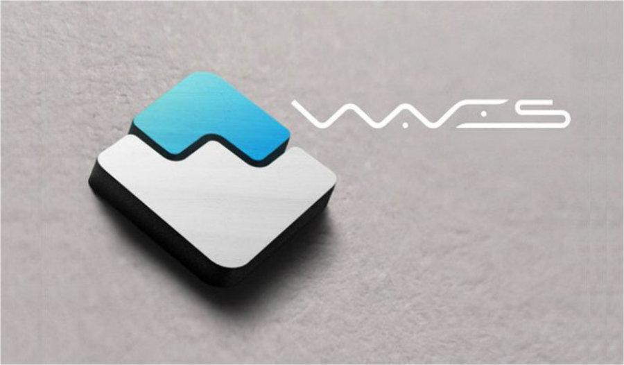 Plataforma Waves habilita compra de bitcoins con tarjetas de crédito
