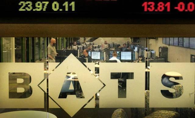 Bolsa de valores global solicita a la SEC reconsiderar el ETF de los Winklevoss