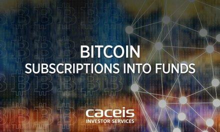 Bitstamp pacta con mayor banco minorista de Francia para inversiones en bitcoins