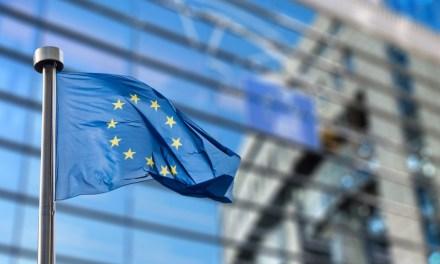 Comisión Europea realizará prueba piloto regulatoria con tecnología blockchain