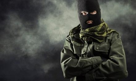 Expertos del Reino Unido afirman que no existe una relación clara entre criptomonedas y terrorismo