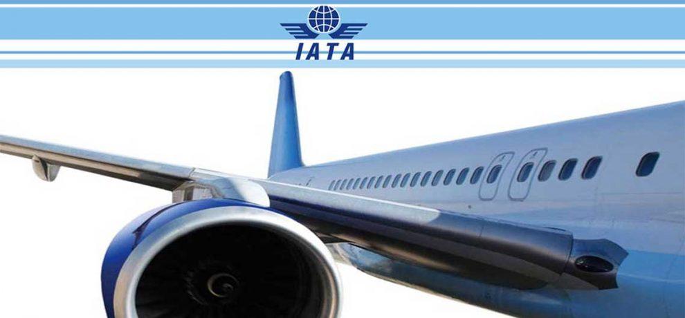 Startup blockchain es finalista en los Premios de la Asociación Internacional de Transporte Aéreo