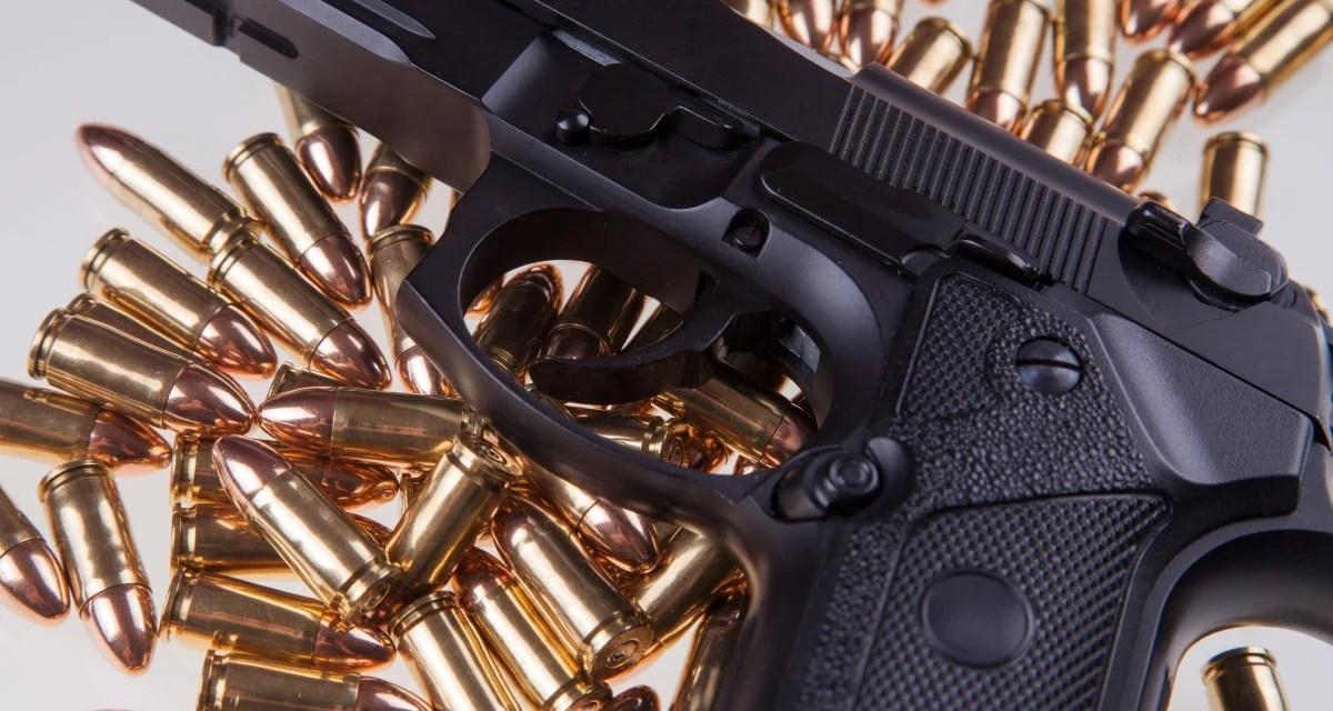 Autoridades de Arizona desestiman proyecto legal que prohibe rastreo de armas de fuego