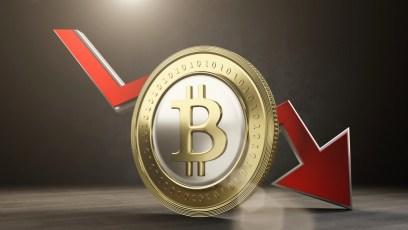 mercado-cambiario-criptoactivos-capitalización