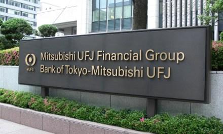 Mayor banco japonés se une a Ripple en busca de mejores pagos transfronterizos
