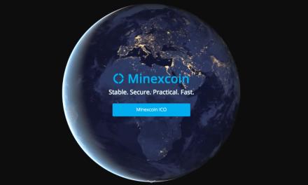 MineCoin anuncia cambio de marca, segunda ronda de la Campaña ICO y recompensas