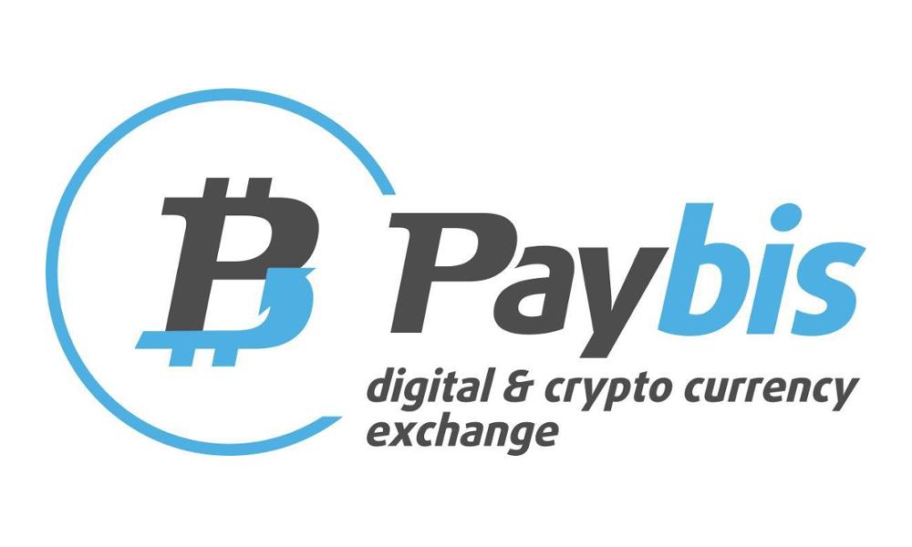Paybis hace la compra de Bitcoin mucho más fácil con tarjetas de crédito