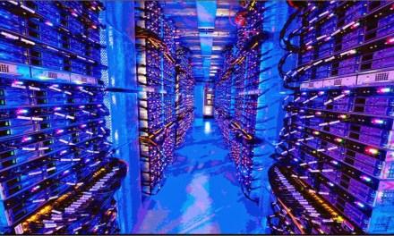 Presunto hackeo a granjas de minería manipula más del 12% de procesamiento de la red Bitcoin