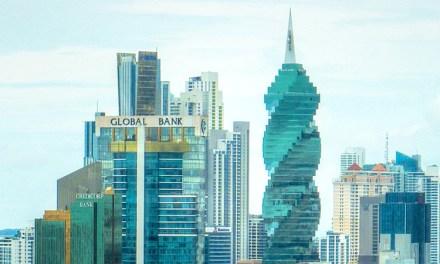 Panamá estrena eventos de innovación para el sector fintech