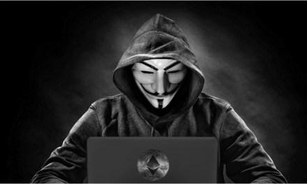 Smart ransomware: hackers podrían aprovechar contratos inteligentes de Ethereum en el futuro