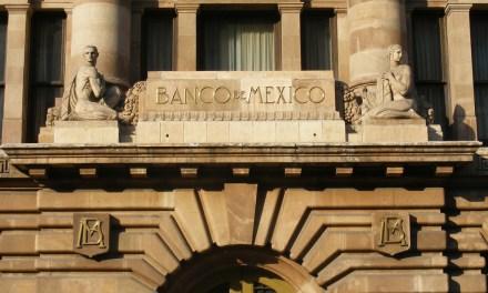 """Banco de México establece realidades sobre la """"ley fintech"""""""
