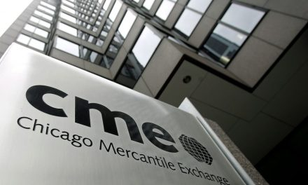Grupo CME aplica para registrar patente de una blockchain privada modificable