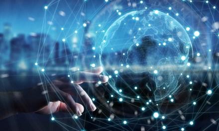 Vicepresidente del DTCC considera la estandarización global la mejor opción para blockchain