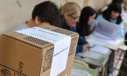 Monax apuesta a la votación descentralizada con contratos inteligentes