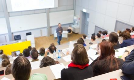 Fidelity se une a la iniciativa universitaria de exploración blockchain IC3