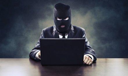7 Formas en que los hackers pueden robar tus criptomonedas