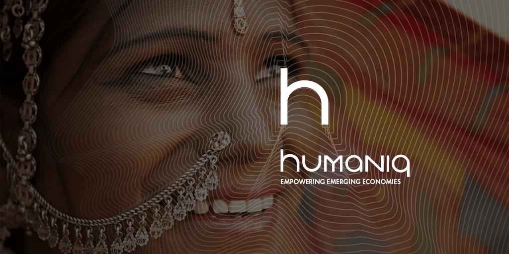 Aplicación de Banca 4.0 Humaniq da inicio a su oferta pública de monedas