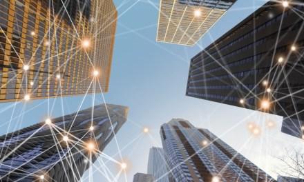 Banco holandés e IBM lanzan piloto blockchain para compraventa de inmuebles