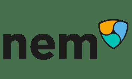 XEM desplaza a Monero y Ethereum Classic del top de criptomonedas