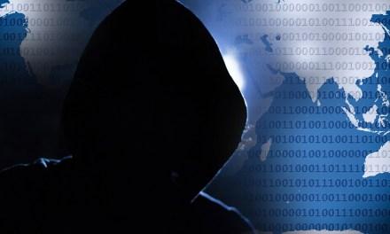 Recordando una vieja amenaza: PACs maliciosos que roban bitcoins