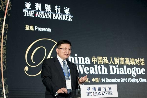 blockchain-blockworm-creditstorage-china