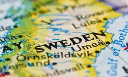 Suecia concluye con éxito prueba de registro de propiedad basado en blockchain