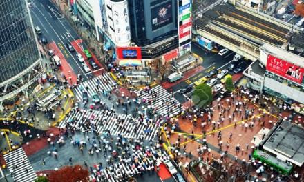 Bancos japoneses probarán transacciones con criptomonedas para reducir costos