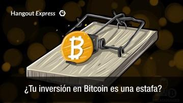 investopi-entrevista-bitcoin-inversión-colombia