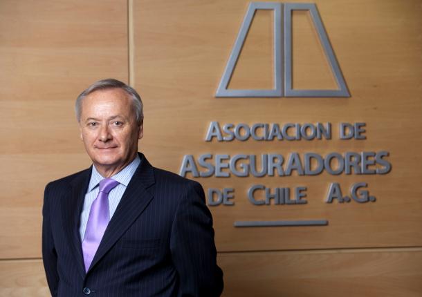Asociación de Aseguradores de Chile abre camino a blockchain