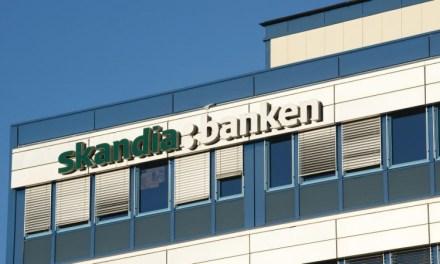 Mayor banco online de Noruega permitirá uso de Bitcoin a través de su plataforma
