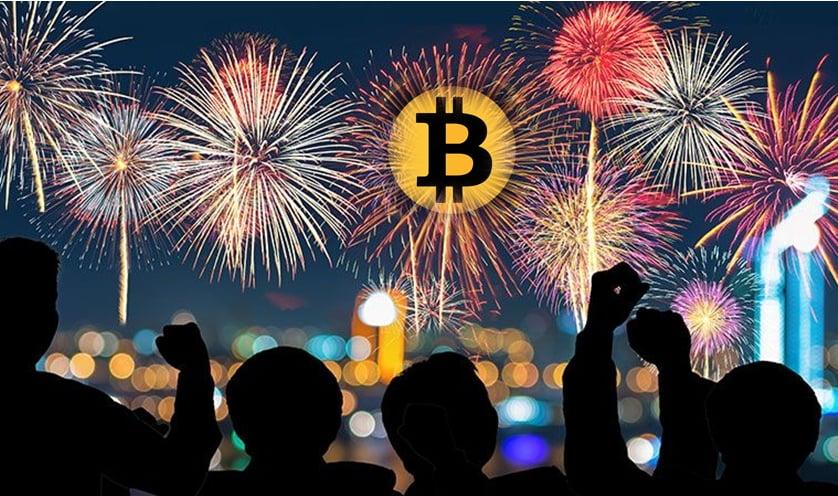 Logran consenso de escalabilidad de Bitcoin a favor de SegWit