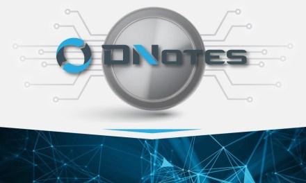 DNotes se prepara para introducir la actualización DNotes 2.0, lanza nuevo foro Bitcointalk