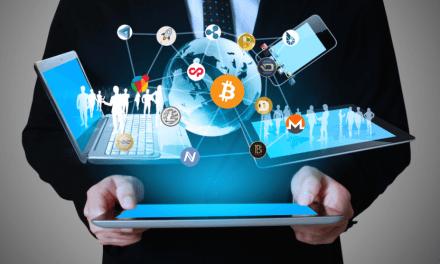 ShapeShift, Coinbase, Blockstack y otras grandes empresas participaron en la Token Summit 2017