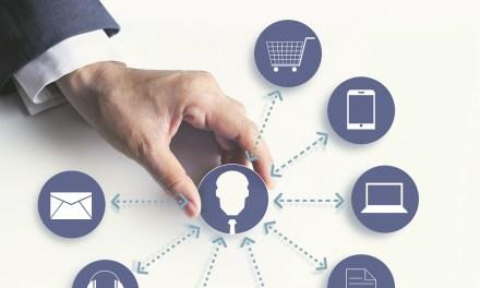 Deloitte desarrolla plataforma blockchain para la identificación de los clientes