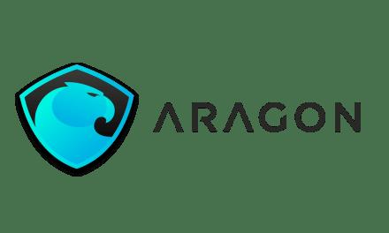 Aragon Network, un nuevo impulso a las organizaciones autónomas descentralizadas
